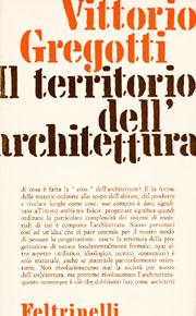 intervista vittorio gregotti architetto